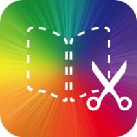 Book Creator educational app