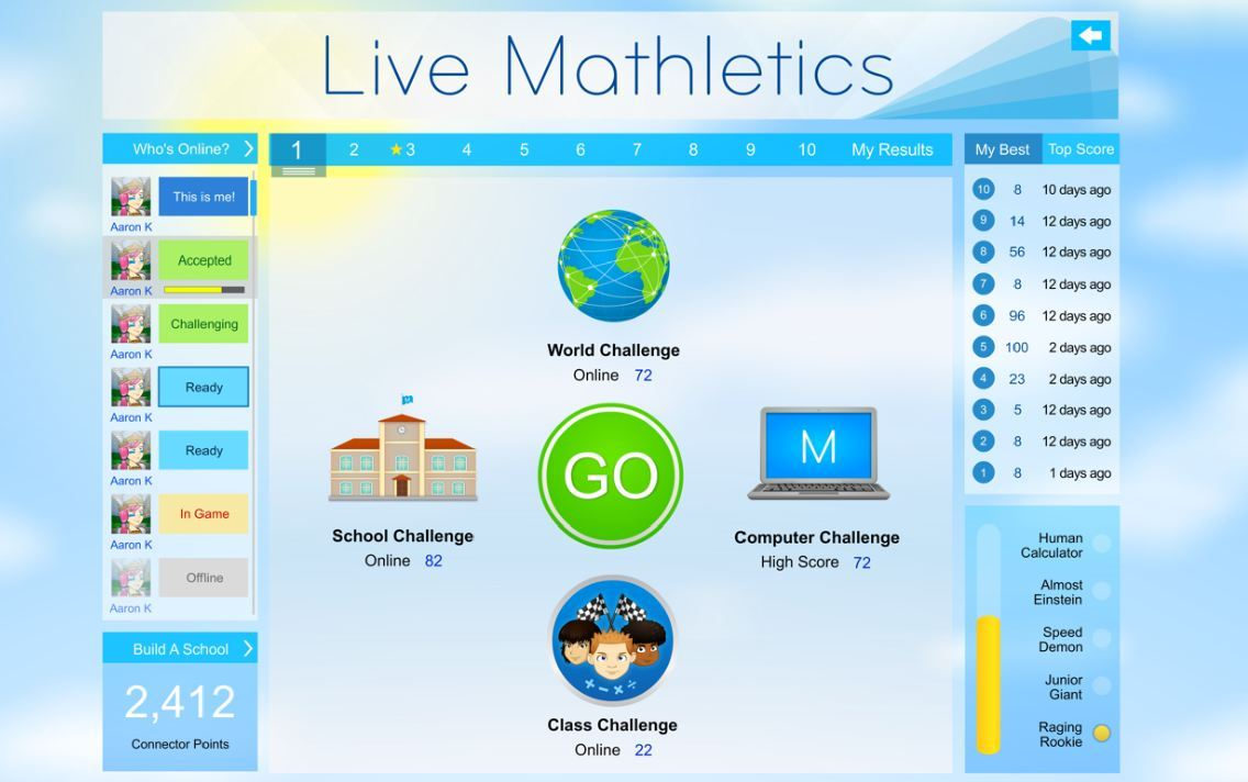 elementary | essentials for Australian primary school classroom ...